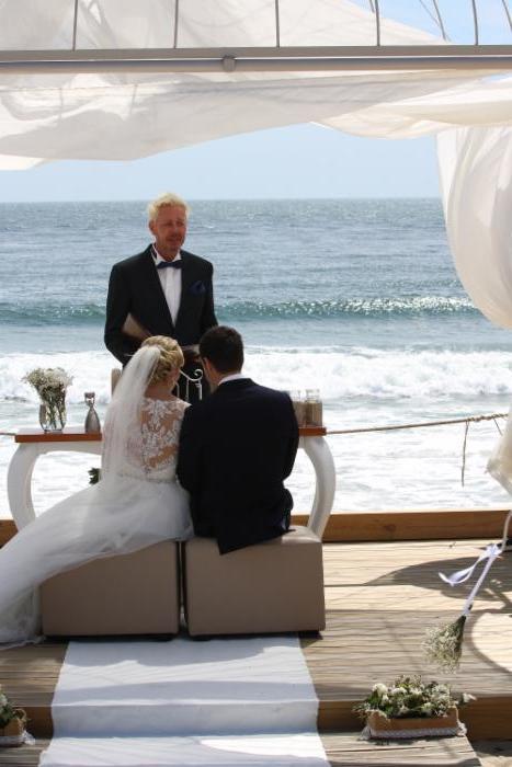 Heiraten rhein main