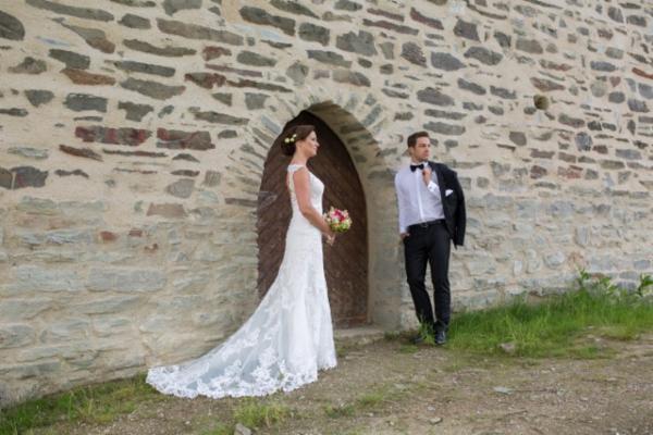 heiraten kempinski hotel gravenbruch